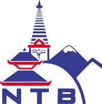 nepal-tourism-board-logo2