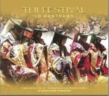 Tiji-Festival